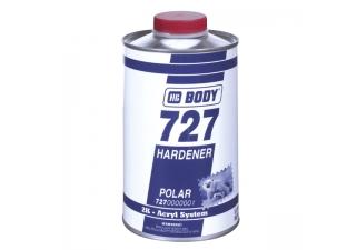727-r-hardener-polar-1lt-09.png