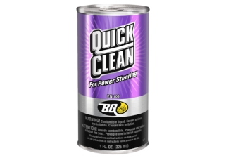 BG 108 QUICK CLEAN FOR POWER STEERING 325ml.png