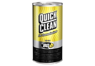 BG 106 QUICK CLEAN FOR AUTOMATIC TRANSMISSIONS 325ml.png