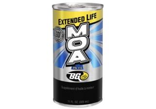 BG 115 MOA Extended Life 325ml.png