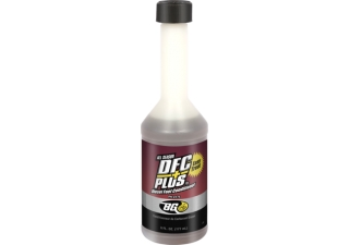 BG 247 ALL WEATHER DIESEL CONDITIONER 177ml.png