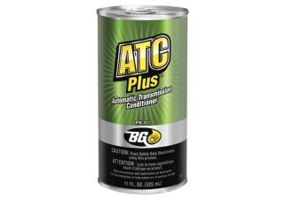 BG 310 ATC PLUS 325ml.png