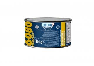 6080_Grey_1.5kg_GB-scaled.jpg