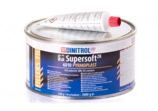DINITROL-6010-pyrmoplast-supersoft-2k-vehicle-body-repair-vehicle-body-repair-aftermarket-refinish-dent-repair-dinitrol-uk-automotive-aftermarket-uk.jpg