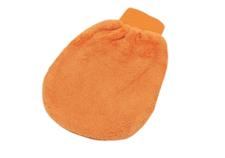 KOCH Chemie Upratovacia rukavica z mikro-vlákna na interier.png