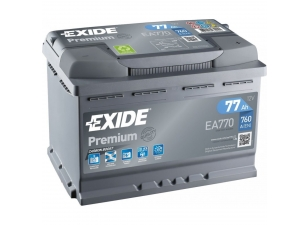 Exide PREMIUM 12V 77Ah 760A EA770.jpg