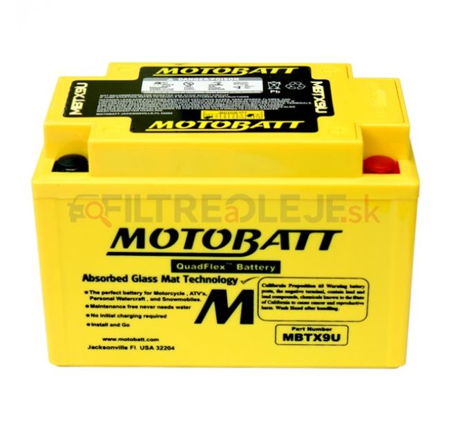 MotoBatt 12V: 10,5Ah (P+L) MBTX9U.jpg