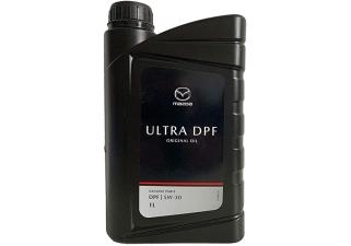 MAZDA ORIGINAL OIL ULTRA DPF 5W-30 1L.jpg