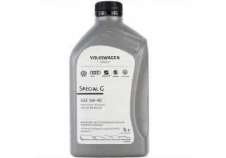 VOLKSWAGEN VAG 5W-40 Special G GS55502M2 1L.png