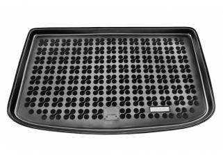 Gumová vaňa do kufra Rezaw Plast Audi A1 I 8X 2010-2018.jpg