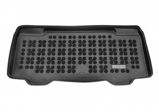 Gumová vaňa do kufra Rezaw Plast MINI ONE, COOPER III dolná poloha 2013-.jpg