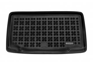 Gumová vaňa do kufra Rezaw Plast MINI COOPER S III dolná poloha, 5 dverové 2014-.jpg