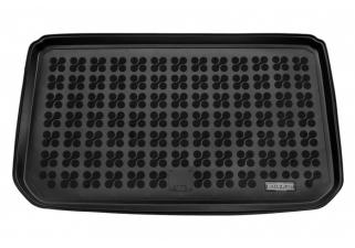 Gumová vaňa do kufra Rezaw Plast MINI COOPER S III horná poloha, 5 dverové 2014-.jpg
