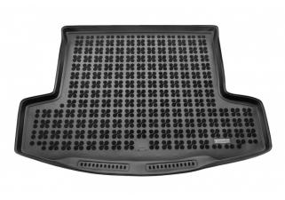 Gumová vaňa do kufra Rezaw Plast Chevrolet CAPTIVA 2006-2011.jpg