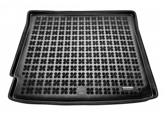 Gumová vaňa do kufra Rezaw Plast Chevrolet ORLANDO 2011-.jpg
