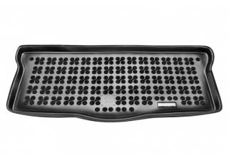 Gumová vaňa do kufra Rezaw Plast Citroen C1 I 2005-2014.jpg