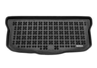 Gumová vaňa do kufra Rezaw Plast Citroen C1 II 2014-.jpg