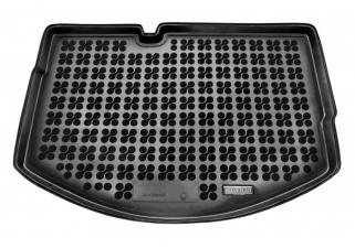 Gumová vaňa do kufra Rezaw Plast Citroen C3 II verzia bez rezervy 2009-2016.jpg