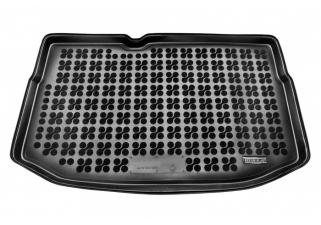 Gumová vaňa do kufra Rezaw Plast Citroen C3 II verzia s rezervou 2009-2016.jpg