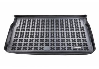 Gumová vaňa do kufra Rezaw Plast Citroen C3 III 2016-.jpg