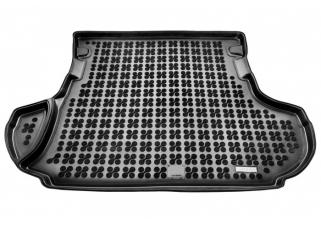 Gumová vaňa do kufra Rezaw Plast Citroen C-CROSSER 2007-2012.jpg