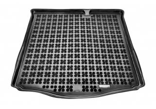 Gumová vaňa do kufra Rezaw Plast Citroen C-ELYSEE 2013-.jpg
