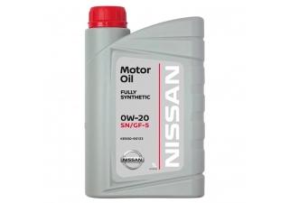 maslo-motornoe-nissan-motor-oil-0w-20-1l-ke90090133.png