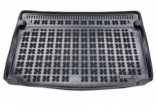Gumová vaňa do kufra Rezaw Plast Fiat TIPO Hatchback 2016-.jpg
