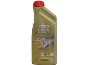 CASTROL EDGE PROFESSIONAL A3 0W-30 1L.jpg