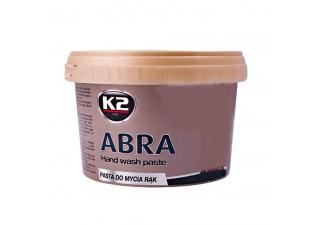 K2 Abra pasta na znečistené ruky 500ml.jpg