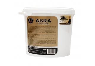 K2 ABRA pasta na znečistené ruky 5L.jpg