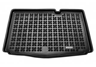 Gumová vaňa do kufra Rezaw Plast Ford B-MAX dolná poloha 2012-2017.jpg