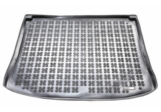 Gumová vaňa do kufra Rezaw Plast Ford EDGE II 2016-.jpg