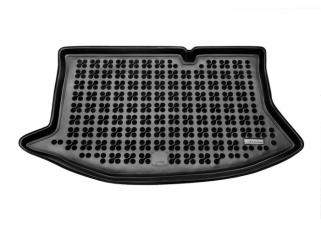 Gumová vaňa do kufra Rezaw Plast Ford FIESTA VI MK6 2008-2016.jpg