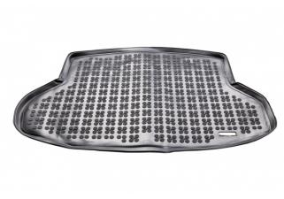 Gumová vaňa do kufra Rezaw Plast Honda CIVIC X Sedan 2016-.jpg