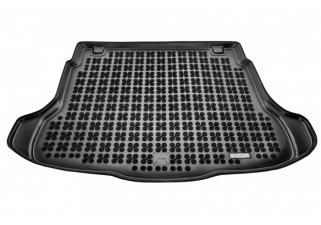 Gumová vaňa do kufra Rezaw Plast Honda CR-V III 2006-2011.jpg