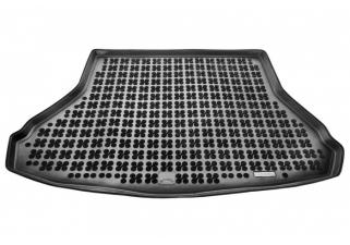 Gumová vaňa do kufra Rezaw Plast Hyundai ELANTRA V 2010-2016.jpg