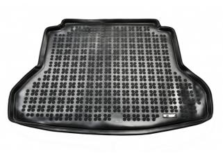 Gumová vaňa do kufra Rezaw Plast Hyundai ELANTRA VI 2016-.jpg