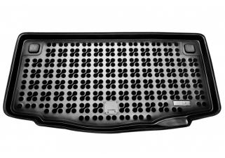 Gumová vaňa do kufra Rezaw Plast Hyundai i10 II Hatchback 2014-.jpg