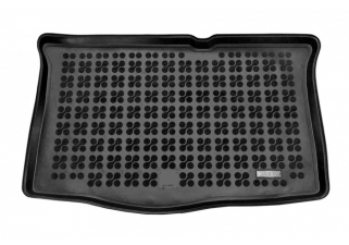 Gumová vaňa do kufra Rezaw Plast Hyundai i20 II Classic 2014-.jpg