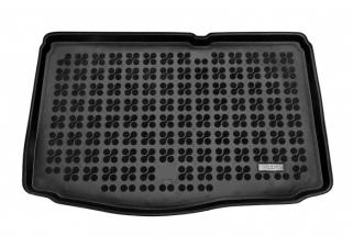 Gumová vaňa do kufra Rezaw Plast Hyundai i20 II Premium dolná poloha 2014-.jpg