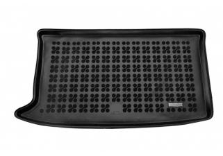 Gumová vaňa do kufra Rezaw Plast Hyundai i20 II Premium horná poloha 2014-.jpg