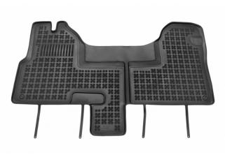 Koberce gumenné REZAW PLAST Iveco DAILY IV, V -predné 2006-2014.jpg