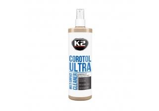 K2 COROTOL ULTRA 330ml.jpg