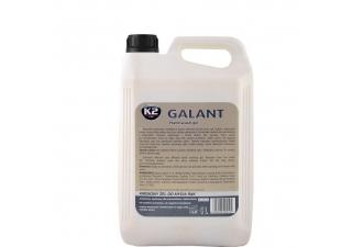 K2 Galant gél na ruky náhradná náplň 5L.jpg