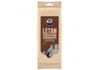 K2 LETAN utierky - na kožu.jpg