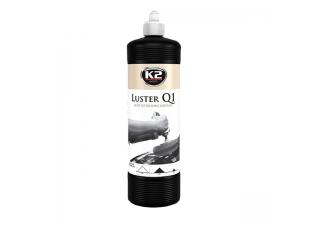 K2 LUSTER Q1 biela - profesionálna opravu laku 1L.jpg