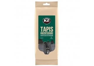 K2 TAPIS utierky - na čalúnenie.jpg