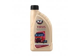 K2 TIRUS nemrznúca prísada do hydraulických bŕzd 1L.jpg