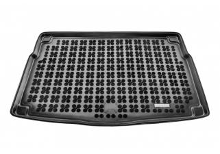 Gumová vaňa do kufra Rezaw Plast Kia CEE'D II Hatchback 5 miest 2012-2018.jpg